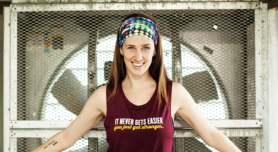 Triathlon Gift Ideas for Her – Live Feisty